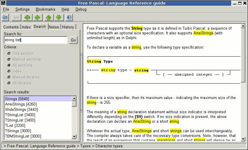 c++ programming with qt 5 pdf
